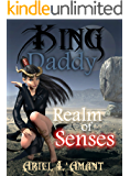 King Daddy: Realm of Senses
