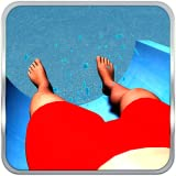 Water Slide Park Simulator