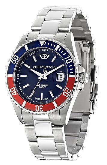 foto ufficiali 63bd6 9193e Gt preziosi prodotti orologi uomo – Gioielli con diamanti ...