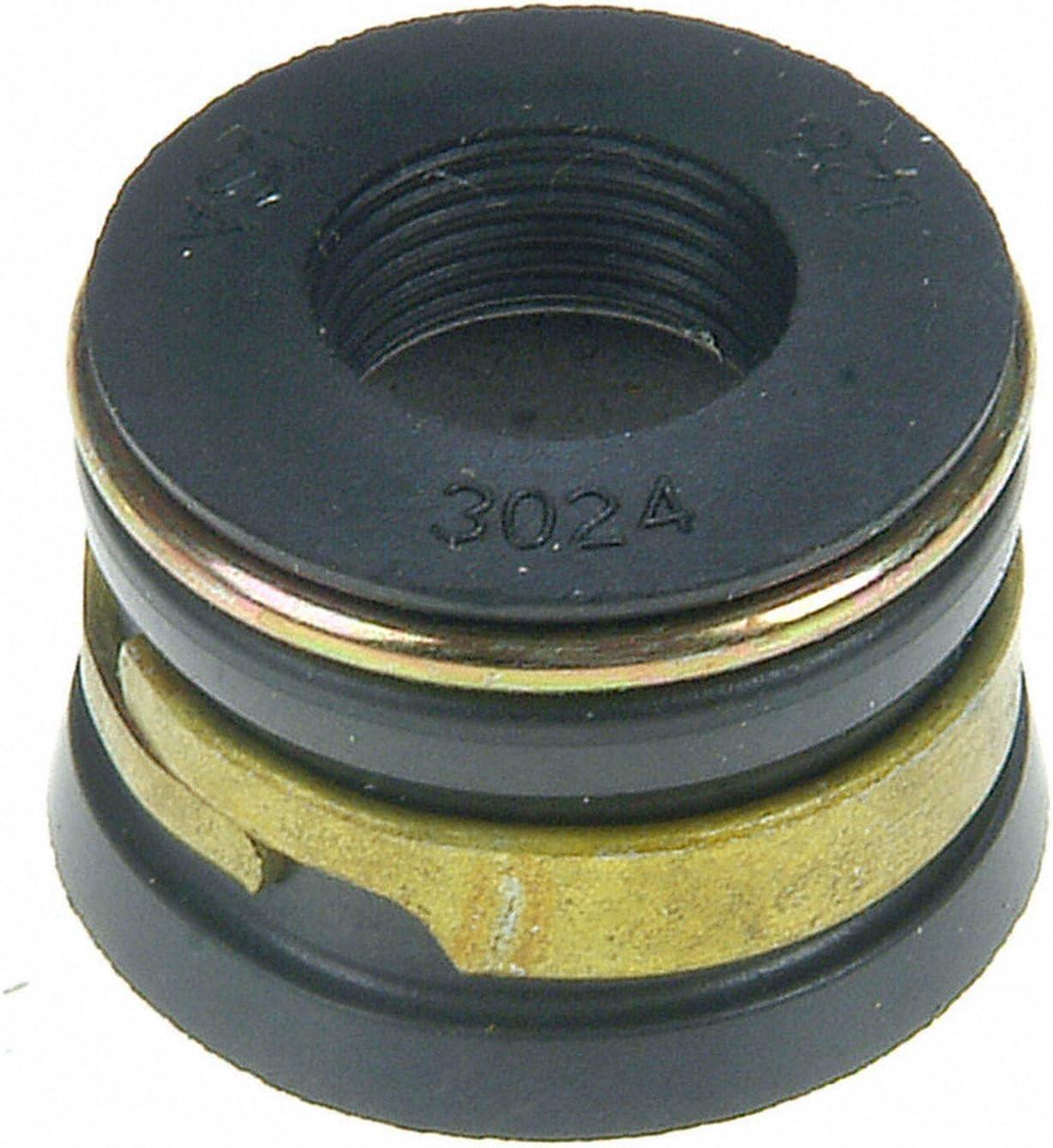 Sealed Power Valve Stem Seal MV1888C Set Of 16