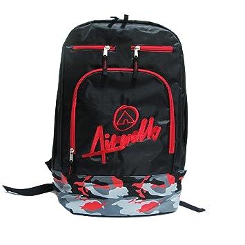 Рюкзак airwalk прописать в рюкзак предметы т.ч сталкер