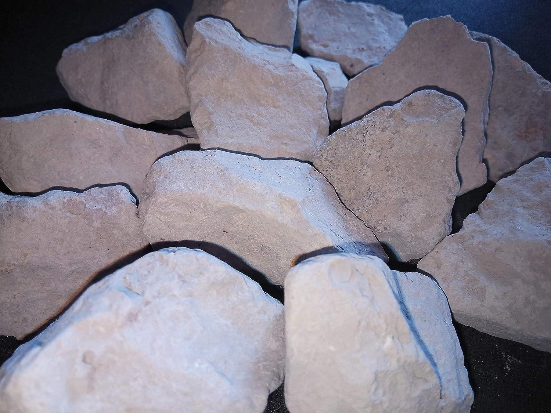 OlgaChalk The Edible Diamond Clay 200gr.