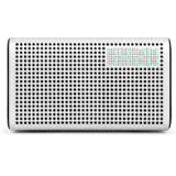Amazon Alexa GGMM E3 Multiroom Cassa Altoparlante Bluetooth WIFI