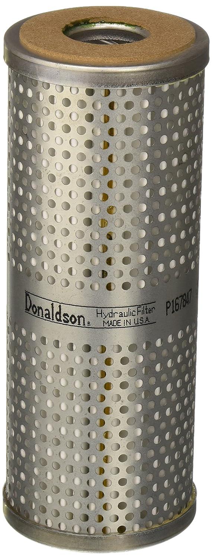 Donaldson P566985 Filter kfP566985