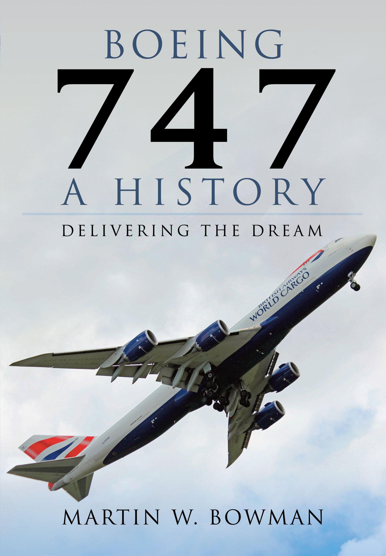 ... manual ebook spirulinas de Array - boeing 747 a history delivering the  dream martin w bowman rh ...