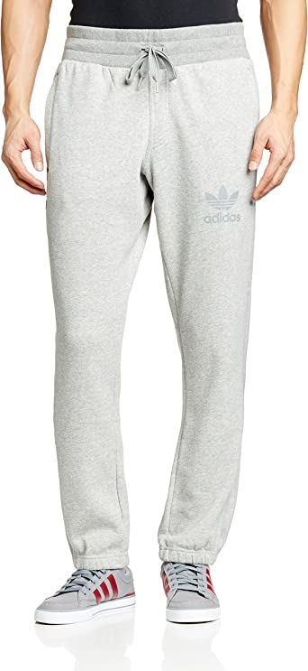 adidas Originals Pantalon de survêtement Sport Essentials