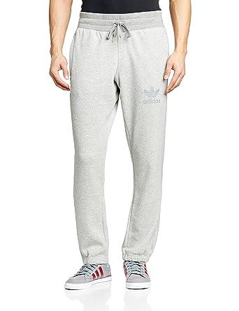 size 40 entire collection buying cheap Adidas Originals Herren Sweathose: Amazon.de: Sport & Freizeit