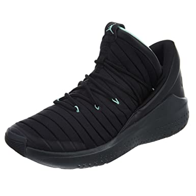 Nike MolletonChaussures Et Sacs 34 Jogging bvI6ygf7Y