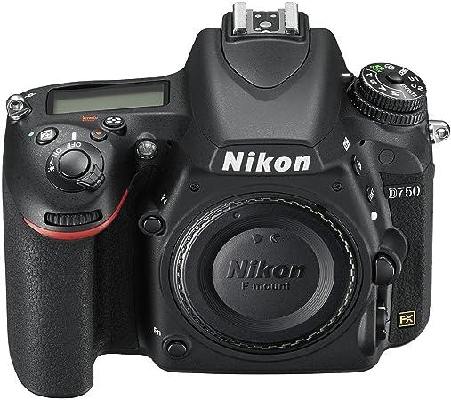 Nikon E50NKD750K product image 10