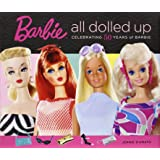 Barbie: All Dolled Up