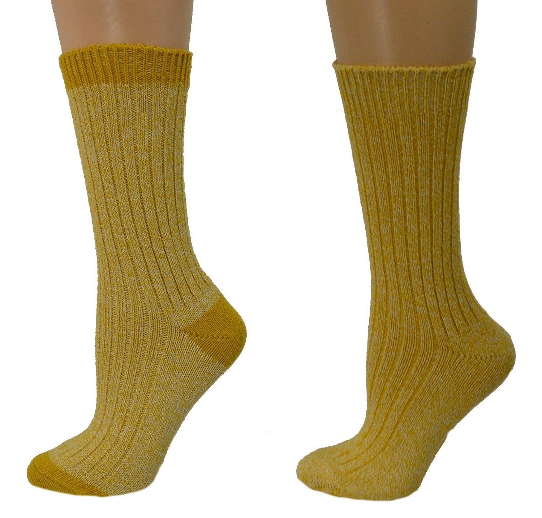 214baf68e51 Top 10 wholesale Marled Socks - Chinabrands.com
