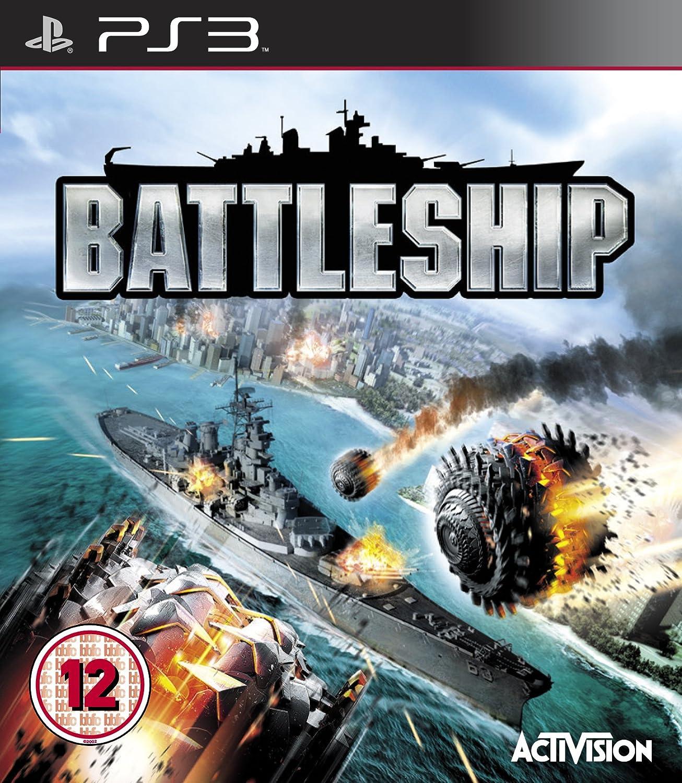 Игра battleship скачать на компьютер