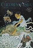 Children of the Sea - Volume 4