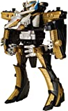 Power Rangers Dino Charge - Ptera Charge Megazord Action Figure