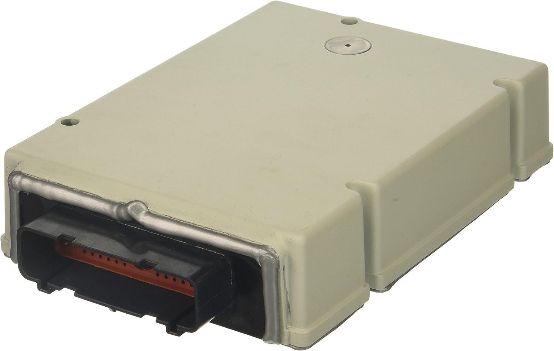 Ford 7.3L Diesel Powerstroke Injector Driver Module IDM F250 F350 E350 IDM 100