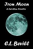 Iron Moon: A Cat Clan Novella