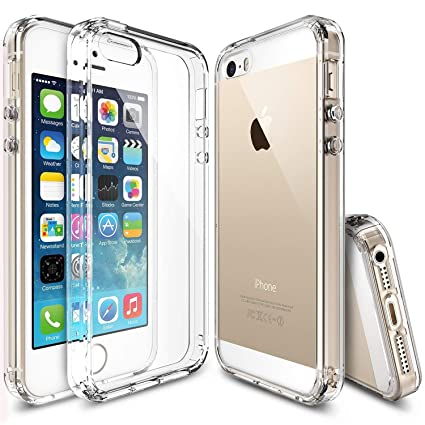 Amazon.com  iPhone SE Case c9977bce73