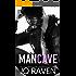 Mancave: Epilogue to Caveman (Wild Men Book 3)
