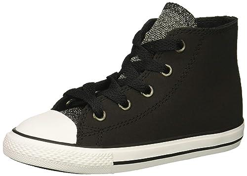 scarpe bimbo 18 converse