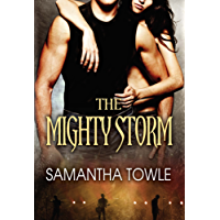 The Mighty Storm (The Storm Book 1) (English Edition)