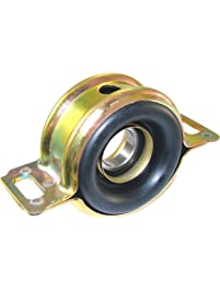 DEA A6071 DEA A6071 Center Support Bearing