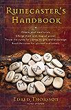 Runcaster's Handbook: The Well of Wyrd