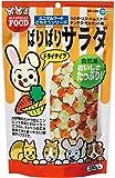 マルカン ぱりぱりサラダ 小動物用 230g MR-529