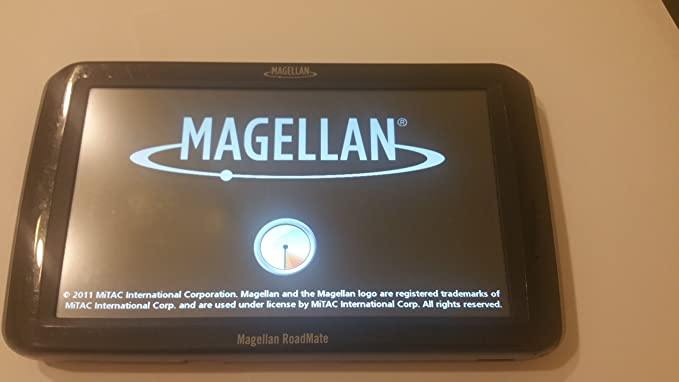 amazon com magellan rm9020rgluc refurbished roadmate 9020t lm cell rh amazon com magellan roadmate 9020t-lm review My Magellan RoadMate Update