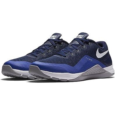 3cbe294fe584 Nike Men s Metcon Repper DSX Training Shoe