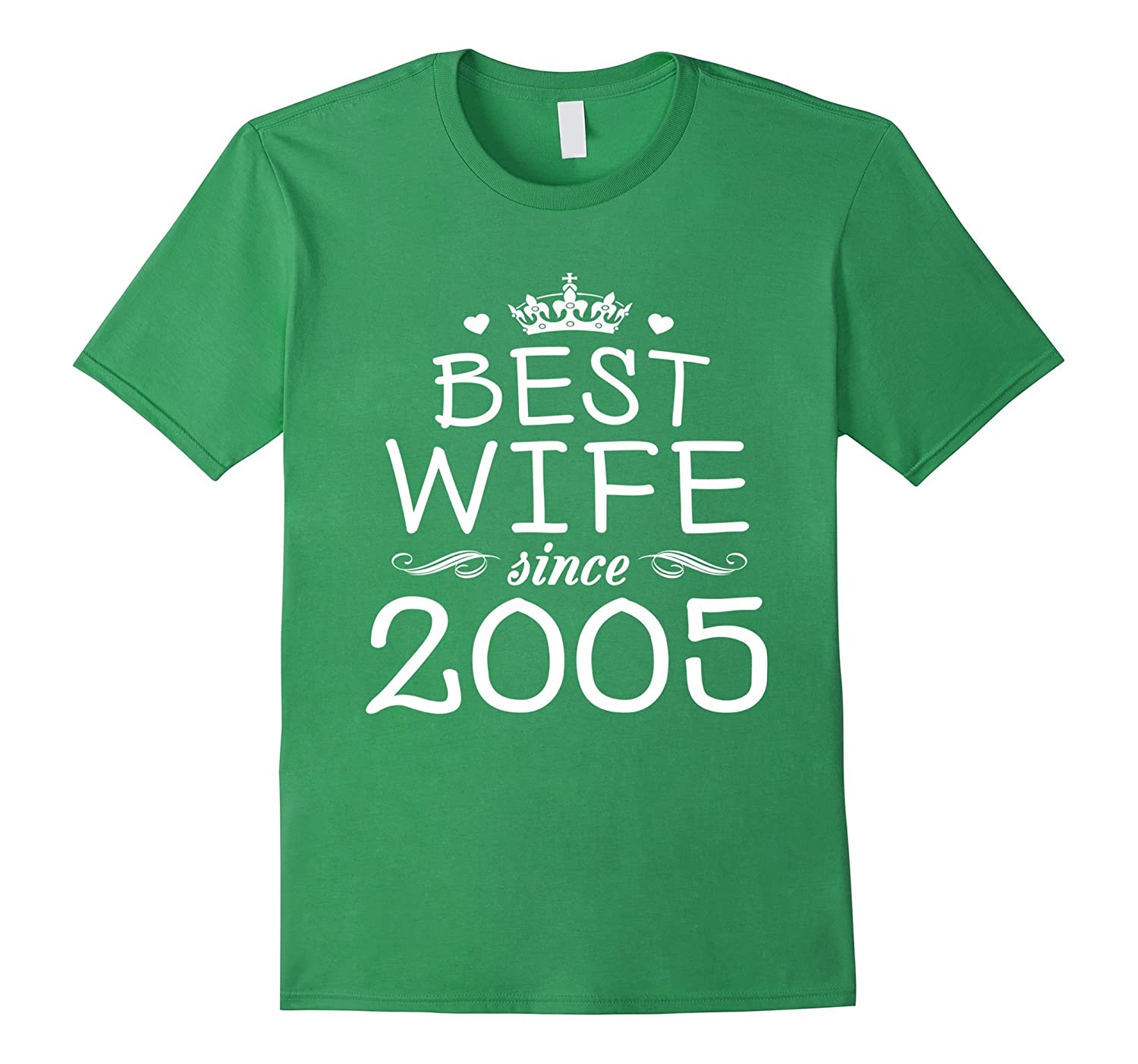 12 Year Wedding Anniversary Gifts: 12th Wedding Anniversary Gift Ideas For Her-Wife Since