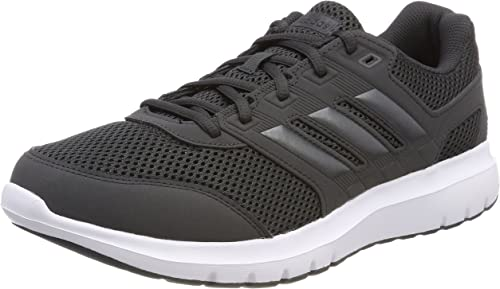 2X PAAR SNEAKER (Adidas, Nike) Freizeitschuhe Schuhe Gr. 42