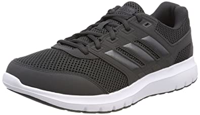 quality design 211c6 db6d8 adidas Herren Duramo Lite 2.0 Laufschuhe, Mehrfarbig (Black 001), 40 EU