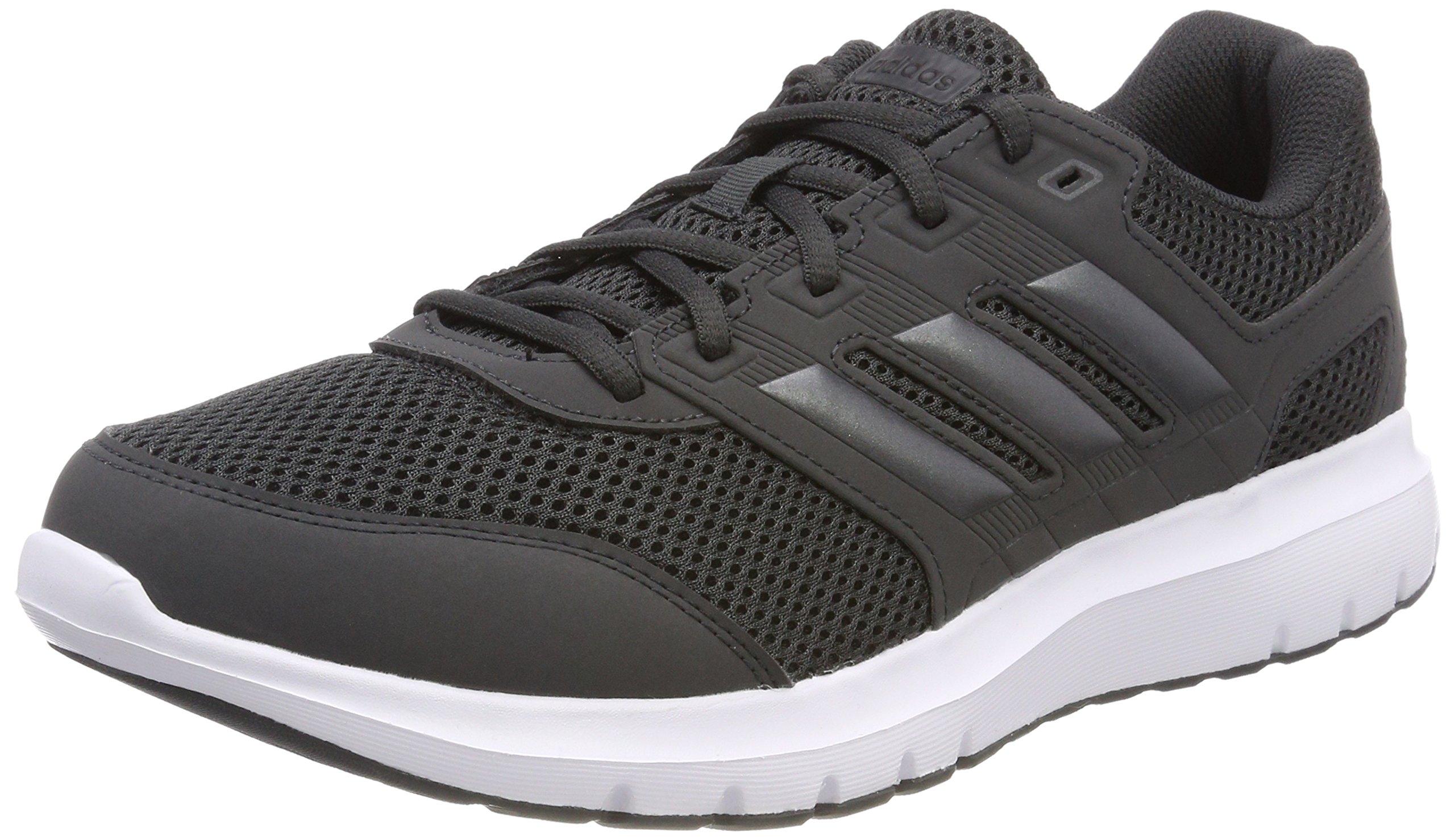 adidas Duramo Lite 2.0, Zapatillas de Entrenamiento para Hombre product image