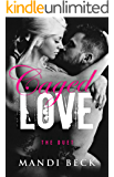 Caged Love The Box Set (The caged love series)