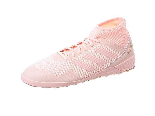 beauty run shoes running shoes adidas Herren Predator Tango 18.3 in Futsalschuhe