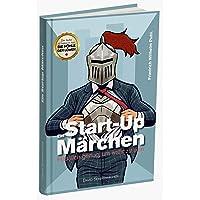 Ein Start-Up Märchen: Hässlich genug, um wahr zu sein