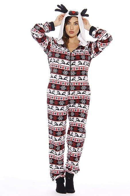 cf74d91afd Just Love Adult Onesie   Pajamas