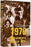 1976. Movimento Black Rio