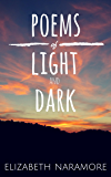 Poems of Light and Dark: A Chapbook