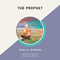 The Prophet (AmazonClassics Edition)