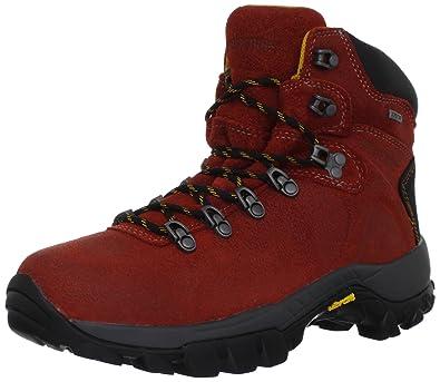 92e4ad93f6c Wolverine Men's Fulcrum Hiking Boot