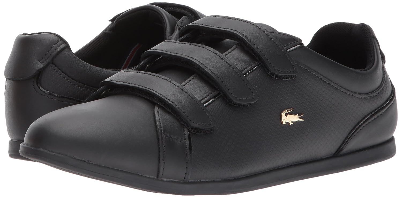 9003d962e Lacoste Women s Rey Strap 317 1 Caw  Amazon.ca  Shoes   Handbags