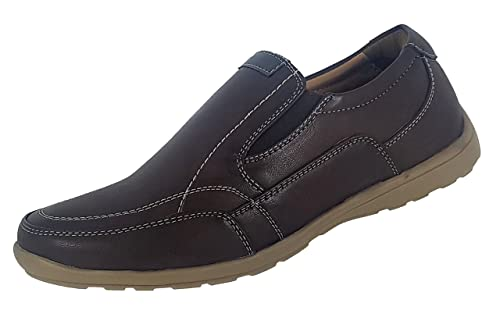 Buy BATA Men's Casual Shoes (7UK/India