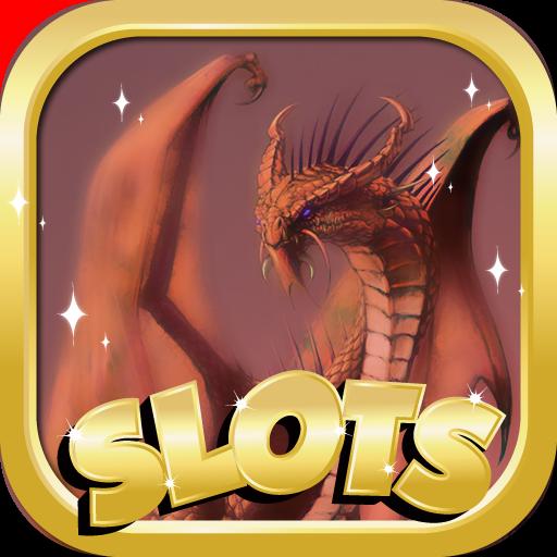 Club Player Casino Bonus Codes Eingeben Android - Nex Design Online