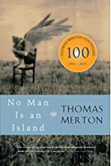 No Man Is an Island Kindle Edition