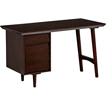 Home Office Furniture Online south Africa