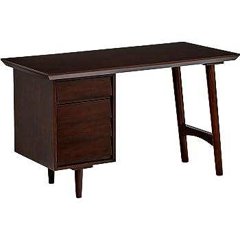 Amazon Com Ashley Furniture Signature Design Baybrin
