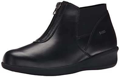 Aravon Women's Laurel-AR Boot