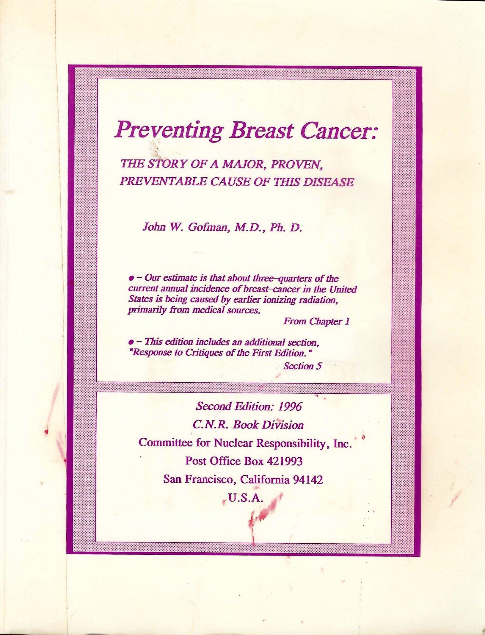 nuclear medicine annual 1999 ebook