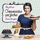 Cocina para todos (Libros singulares): Amazon.es: García
